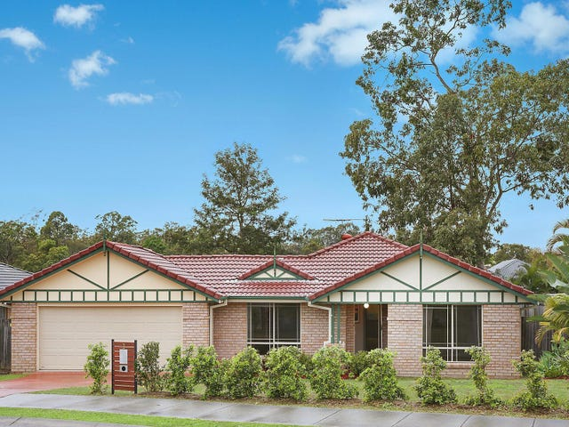 3 Aldworth Place, Springfield Lakes, Qld 4300