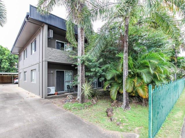 7/28 Digger Street, Cairns North, Qld 4870