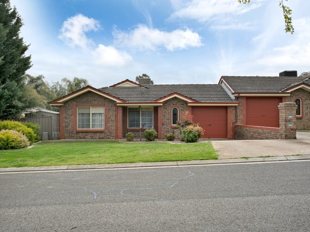 1/25 COVERNTON AVENUE, Gawler East, SA 5118