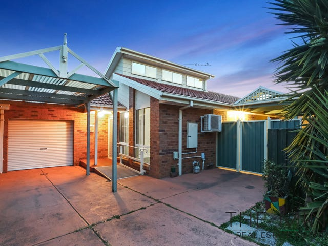 2/4 Hawthorn Court, Mill Park, Vic 3082