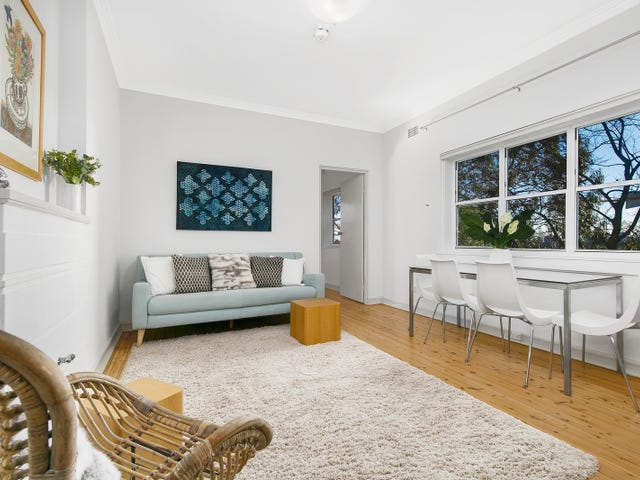 8/52 Bellevue Rd, Bellevue Hill, NSW 2023