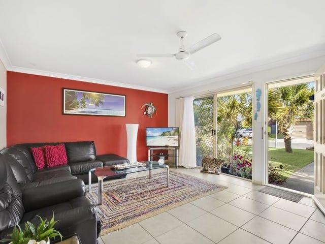 241/20 Binya Avenue, Tweed Heads, NSW 2485