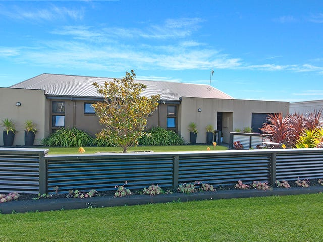 1 Sovereign Court, Warrnambool, Vic 3280