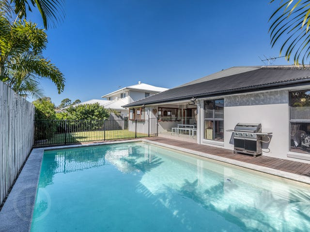 9 Paperbark Place, Wakerley, Qld 4154