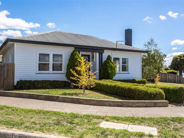 19 Rowan Avenue, Newstead, Tas 7250