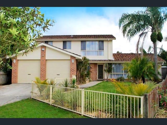 80 Pinehurst Way, Blue Haven, NSW 2262