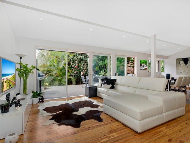 20 Merridong Road, Elanora Heights, NSW 2101