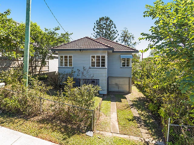 6 Cottell St, Norman Park, Qld 4170