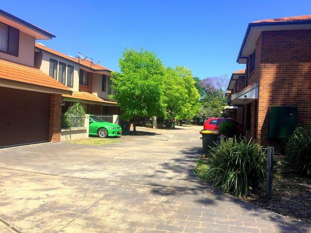 7/42 MULGOA Road, Jamisontown, NSW 2750
