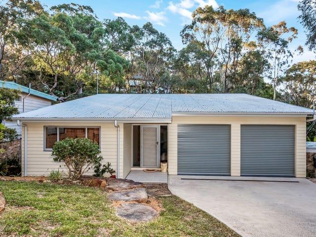 25 Binnari Road, Hornsby Heights, NSW 2077