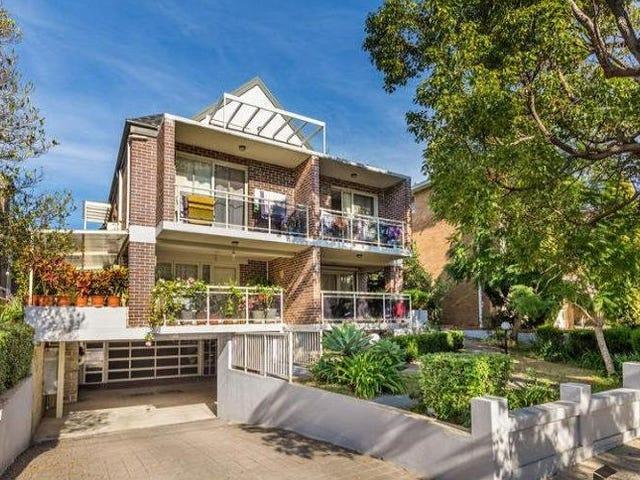 5/4 Burlington Road, Homebush, NSW 2140