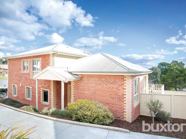 1-3/10 Manna Gum Heights, Ballarat, Vic 3350