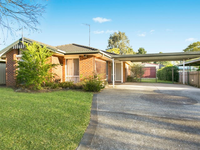 76  Paddy Miller Avenue, Currans Hill, NSW 2567