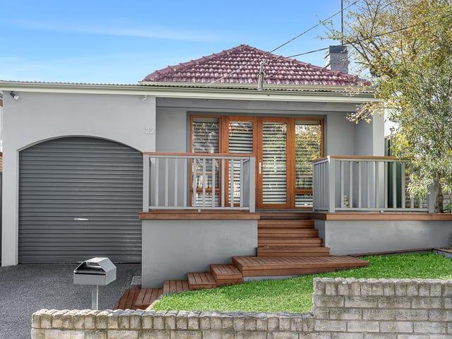 22 Ermington Street, Botany, NSW 2019