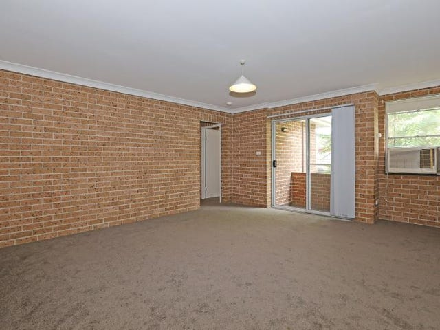 2/16 Paget Street, Richmond, NSW 2753
