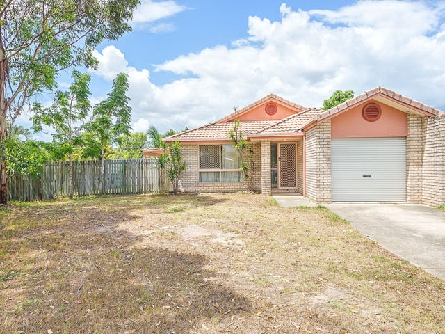 16 Tower Court, Caboolture, Qld 4510