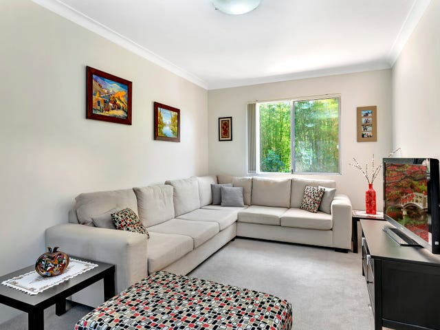 12/156 Penshurst Street, Willoughby, NSW 2068