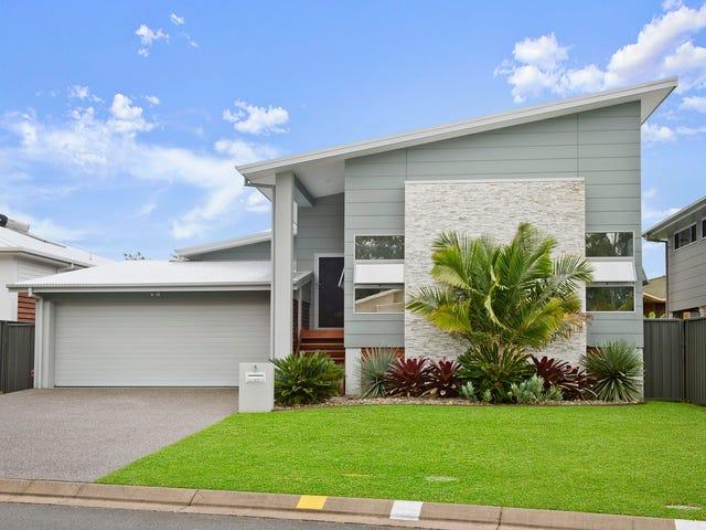 5 Girraween Close, Port Macquarie, NSW 2444
