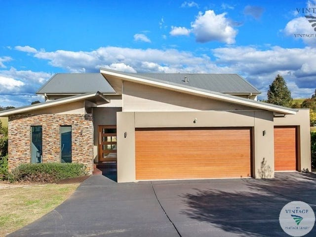35 Verdale Close, Pokolbin, NSW 2320