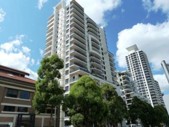 23A/9 Herbert Street, St Leonards, NSW 2065