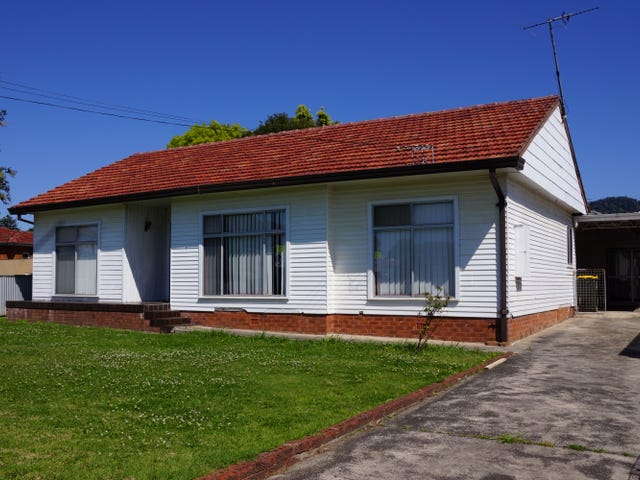 54 Fairy St, Fairy Meadow, NSW 2519