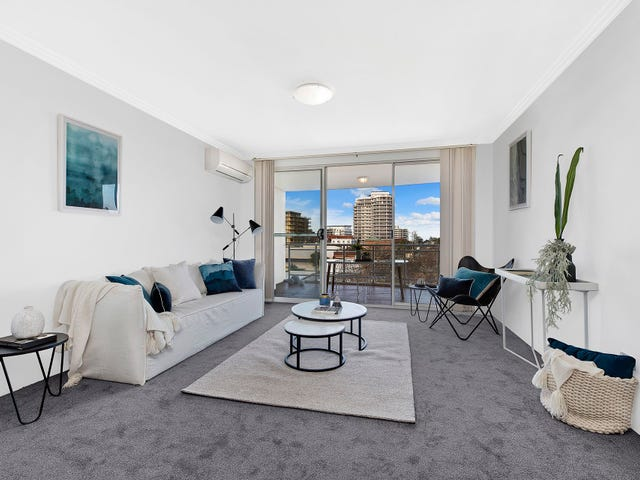27/2-6 Copnor Ave, The Entrance, NSW 2261