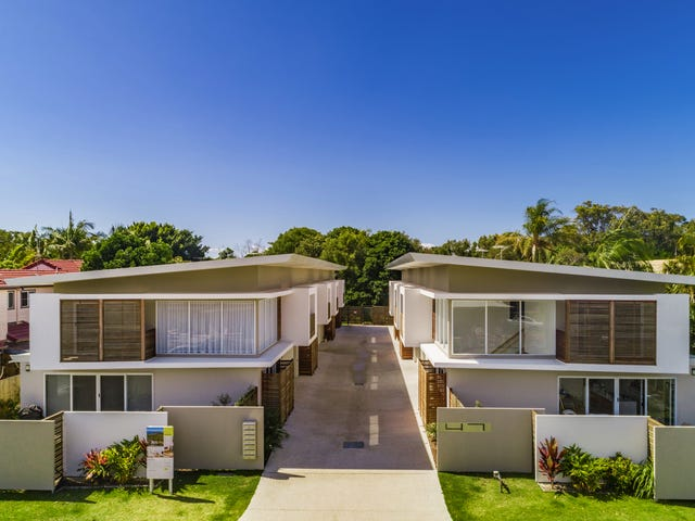 Unit 7/47 Belongil Cres, Byron Bay, NSW 2481