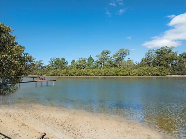 32 Riverside Drive, Currumbin Waters, Qld 4223