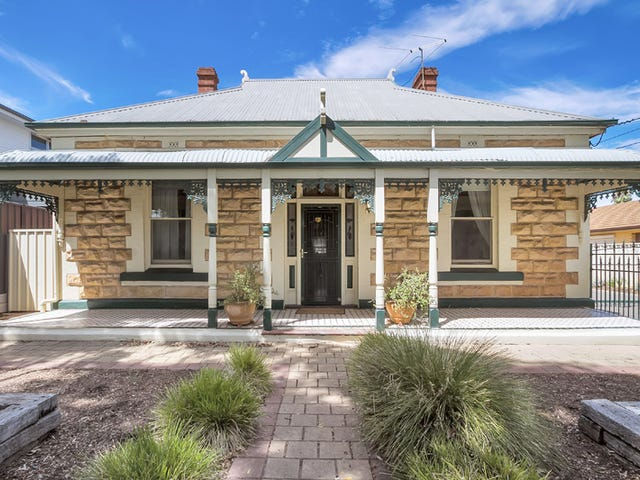 15 Everard Avenue, Ashford, SA 5035