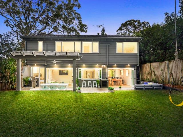 6B Best Street, Lane Cove, NSW 2066