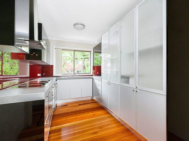8/39-41 Hampstead Road, Homebush West, NSW 2140