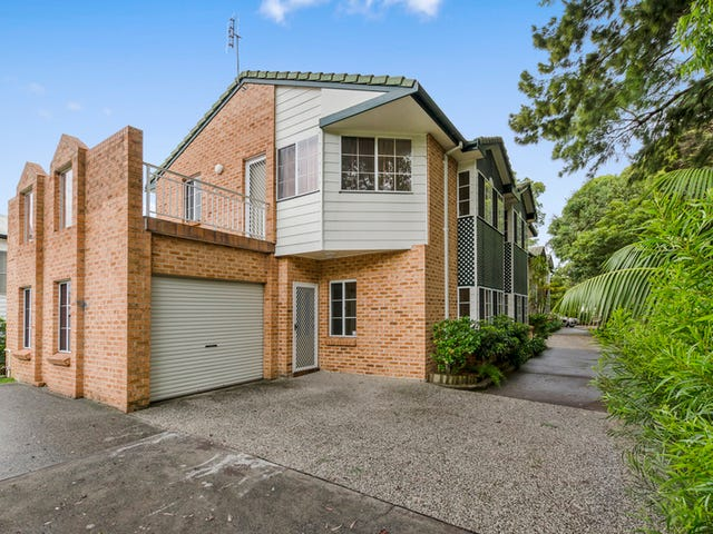 1/68 Underwood Street, Corrimal, NSW 2518