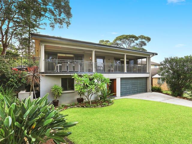 7 Downpatrick Road, Killarney Heights, NSW 2087