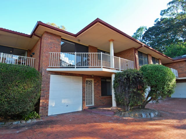 6/17 Binya Place, Como, NSW 2226