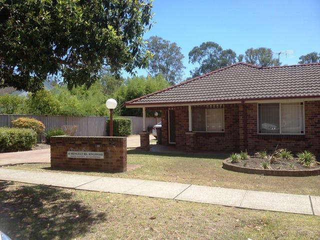 3/41 Bringelly Road, Kingswood, NSW 2747