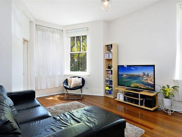1/20 Waratah Street, Rushcutters Bay, NSW 2011