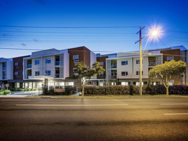 262-270 Pascoe Vale Road, Essendon, Vic 3040