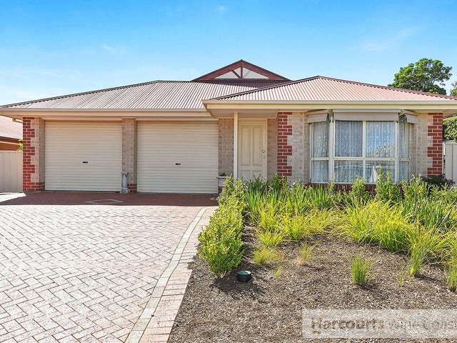 33 Evelyn Sturt Drive, Willunga, SA 5172