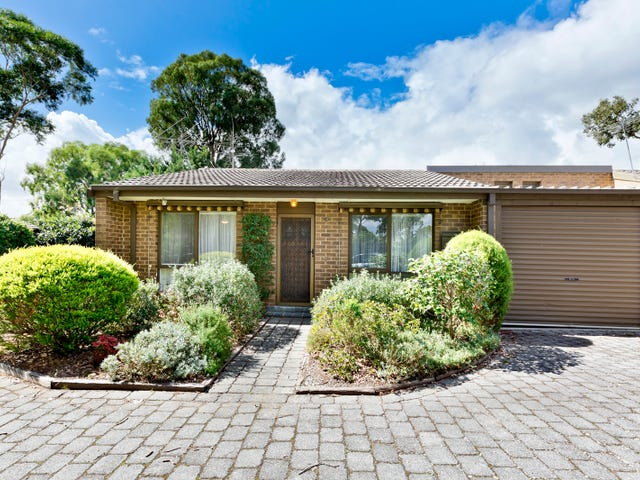 2/124 Mountainview Road, Greensborough, Vic 3088