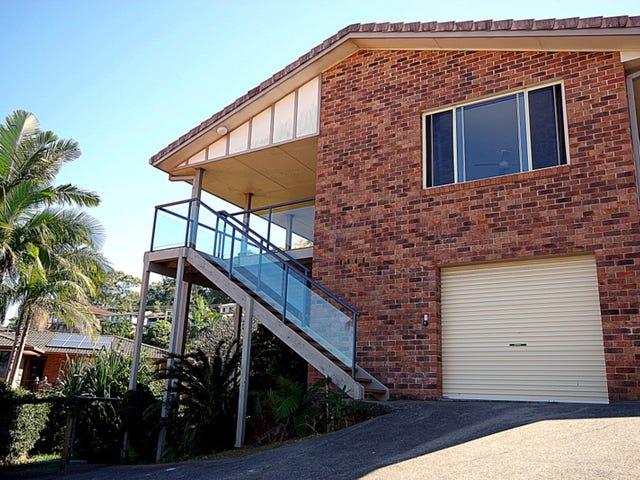 1/17 Brunswick Avenue, Coffs Harbour, NSW 2450