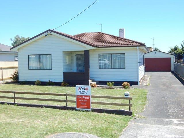 20 James Street, Ulverstone, Tas 7315