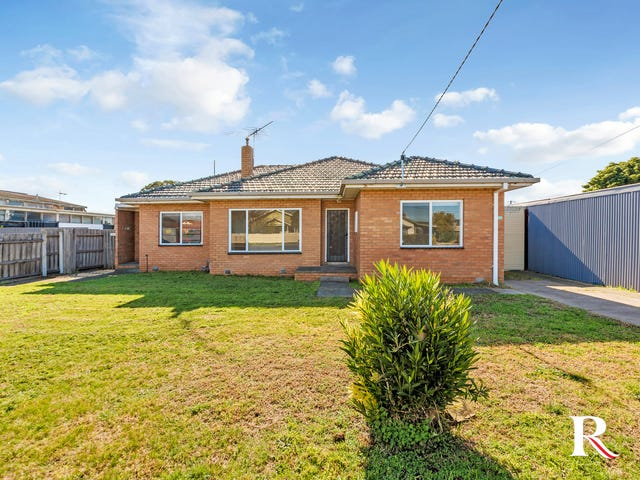 56 Sparks Road, Norlane, Vic 3214