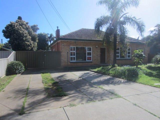 15 Londonderry Avenue, Salisbury Downs, SA 5108