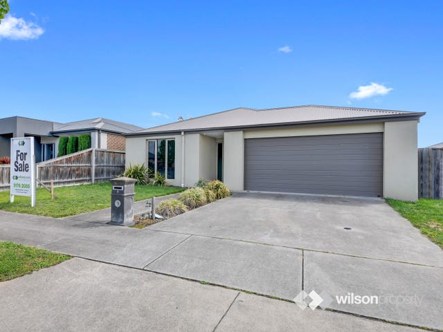 9 Summerhill Road, Traralgon, Vic 3844