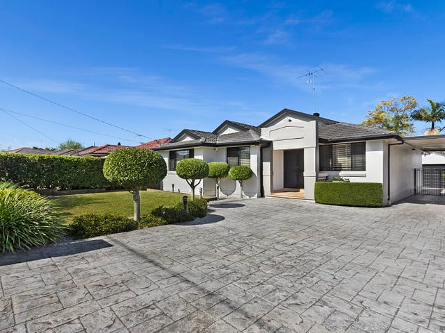 177 Darling Street, Greystanes, NSW 2145