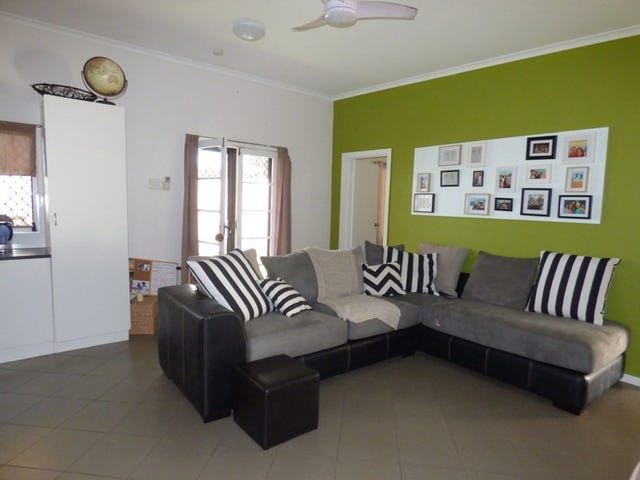 19 Corbould Street, Mount Isa, Qld 4825