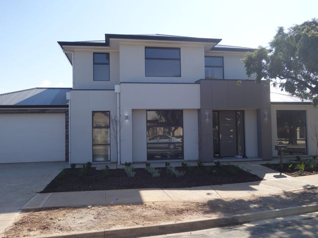 6 McCormack Avenue, Payneham South, SA 5070