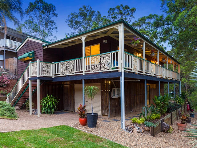 20 Beacon Drive, Cornubia, Qld 4130