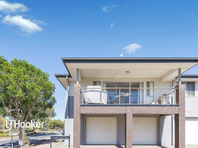 2 Riesling Crescent, Andrews Farm, SA 5114
