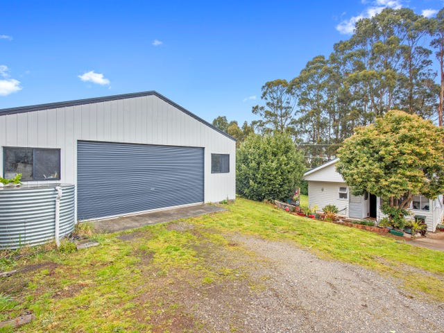 149 Mount Street, Upper Burnie, Tas 7320